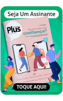 Revista Digital sobre iPhone e iPad