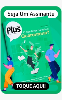 Revista Digital sobre iPhone e iPad